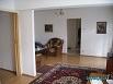 INCHIRIERE apartament 4 camere COLENTINA - Teiul Doamnei