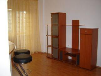 Inchiriez apartament 2 camere MILITARI - Dealul Tugulea