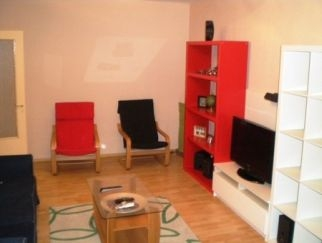 INCHIRIERE apartament 2 camere 13 SEPTEMBRIE (Marriott)