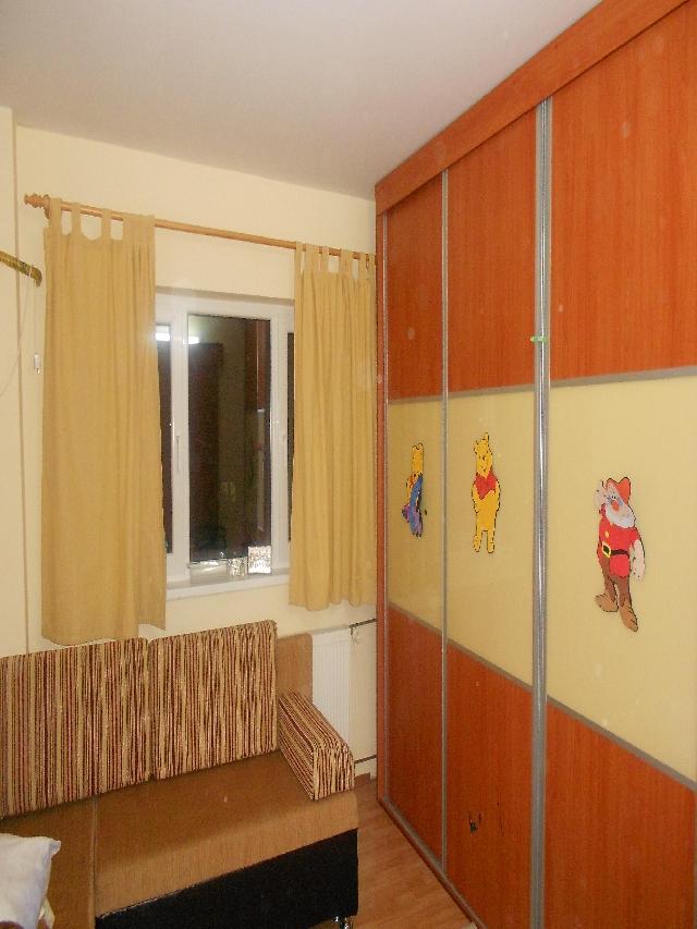 Inchiriere apartament 2 camere in zona VITAN - Olimpia