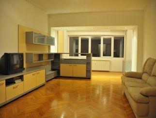 Inchiriere apartament 3 camere Unirii, Matei Basarab