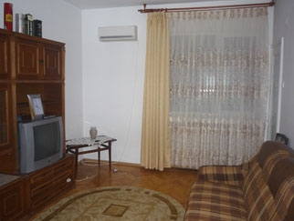 Inchiriere apartament 2 camere Gara de Nord