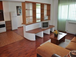 Apartament de inchiriat 2 camere 13 Septembrie, Marriott