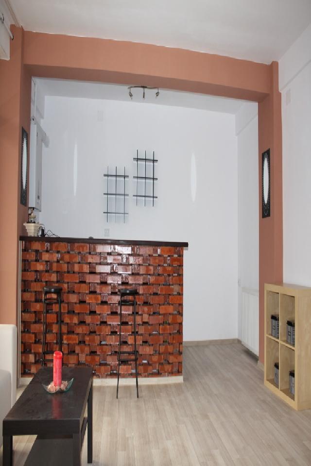 INCHIRIERE apartament 3 camere Piata ALBA IULIA