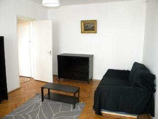 Inchiriere apartament 2 camere ION MIHALACHE (zona Domenii) Bucuresti