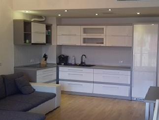 Vanzare apartament 2 camere Maria Rosetti 38