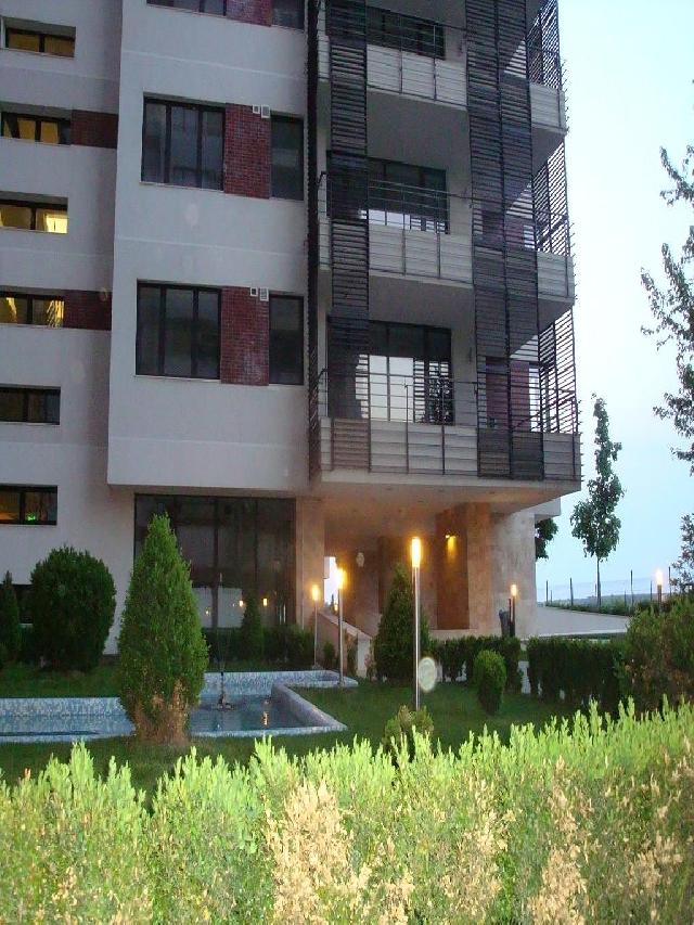 Inchiriere apartament 3 camere PIPERA (Pipera-Tunari)