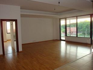 Inchiriere apartament 3 camere PIPERA - Tunari