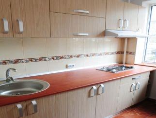 Inchiriere apartament 2 camere Bulevardul Balcescu (Magheru) Scala