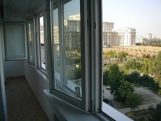 Particular vand apartament 13 Septembrie, Marriott Uranus, cu 4 camere