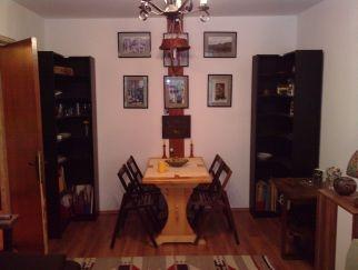Inchirieri apartamente 3 camere Soseaua Colentina, v-a-v Kaufland