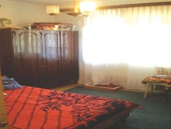 Apartament de vanzare 3 camere in MILITARI