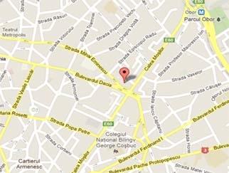 Apartament 2 camere de vanzare in zona Mosilor