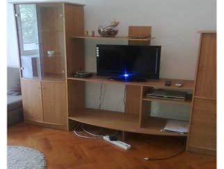 INCHIRIERE apartament 2 camere MOSILOR zona Vodafone