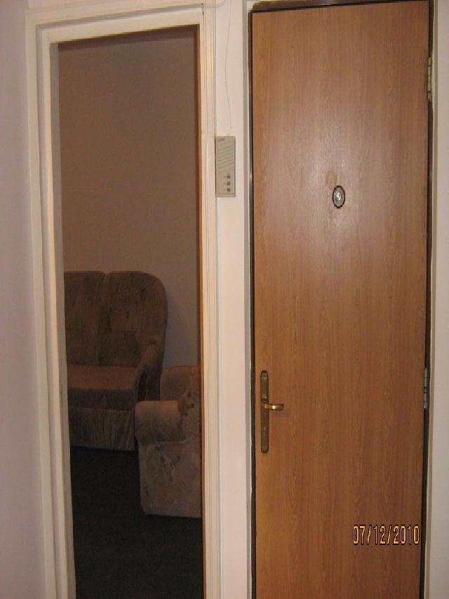 Vanzare apartament 2 camere in zona AVIATIEI