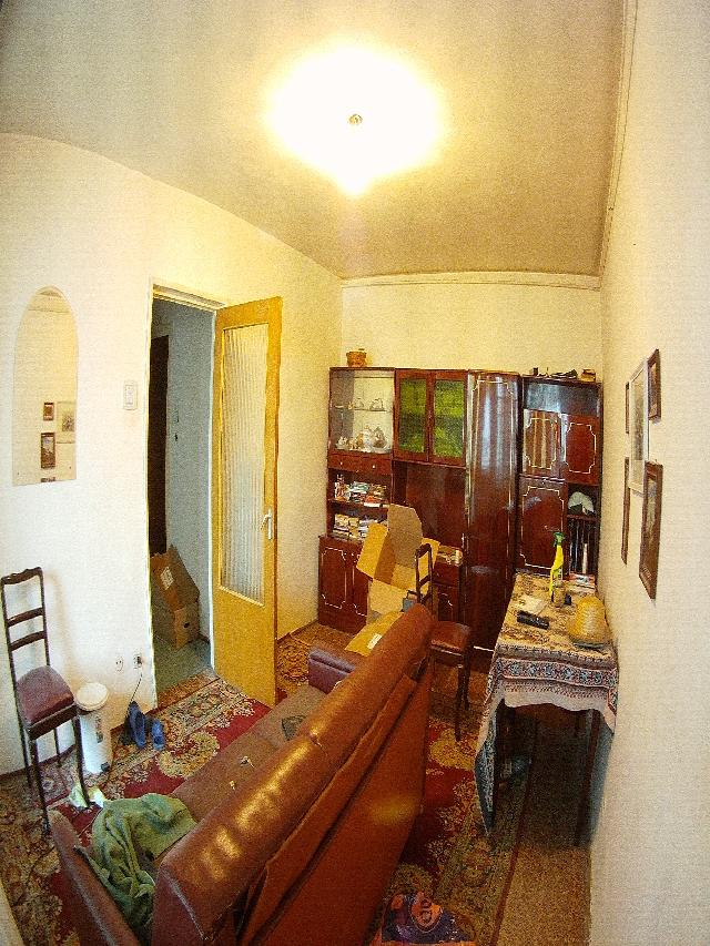 Vanzare apartament 2 camere TITAN - Minis