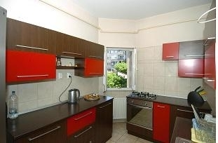 Inchiriere apartament 4 camere Piata ROMANA