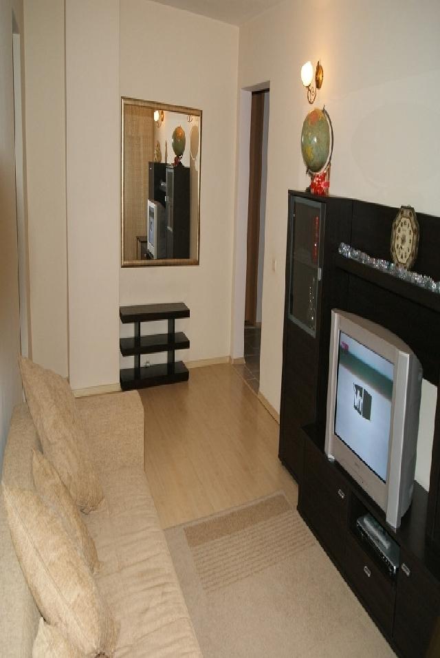 Vanzare apartament 4 camere DRISTOR - Fizicienilor