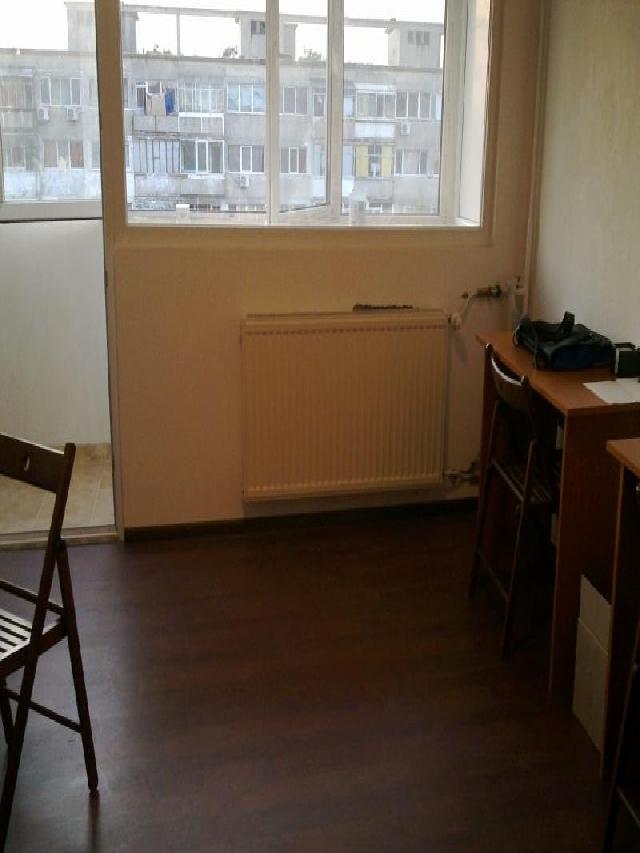 Inchiriere apartament 2 camere City Mall - Piata Progresu (Giurgiului)