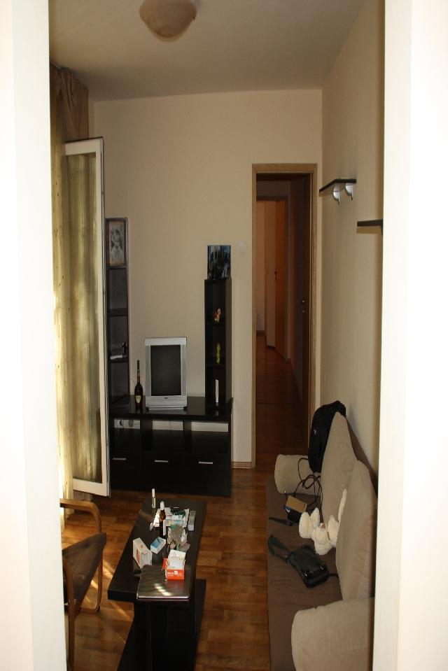 Inchiriere apartament 3 camere TITAN - Strand