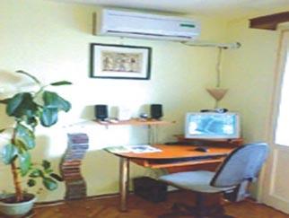 Vanzare apartament - OBREGIA (Cinema Cultural)