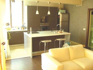 Vanzare apartament 3 camere mobilat BANEASA - ANTENA 1