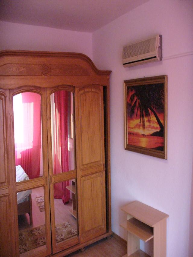 Inchirieri apartament 3 camere PIATA ALBA IULIA