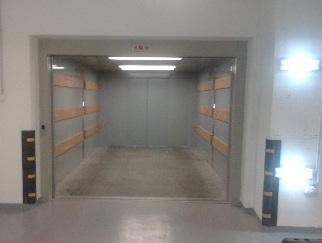 Vanzare loc de PARCARE in garaj subteran zona Universitate