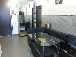 Proprietar vand apartament 3 camere Crangasi, Profi