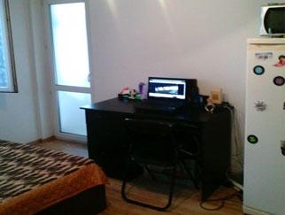 Proprietar inchiriez apartament cu 2 camere Rahova