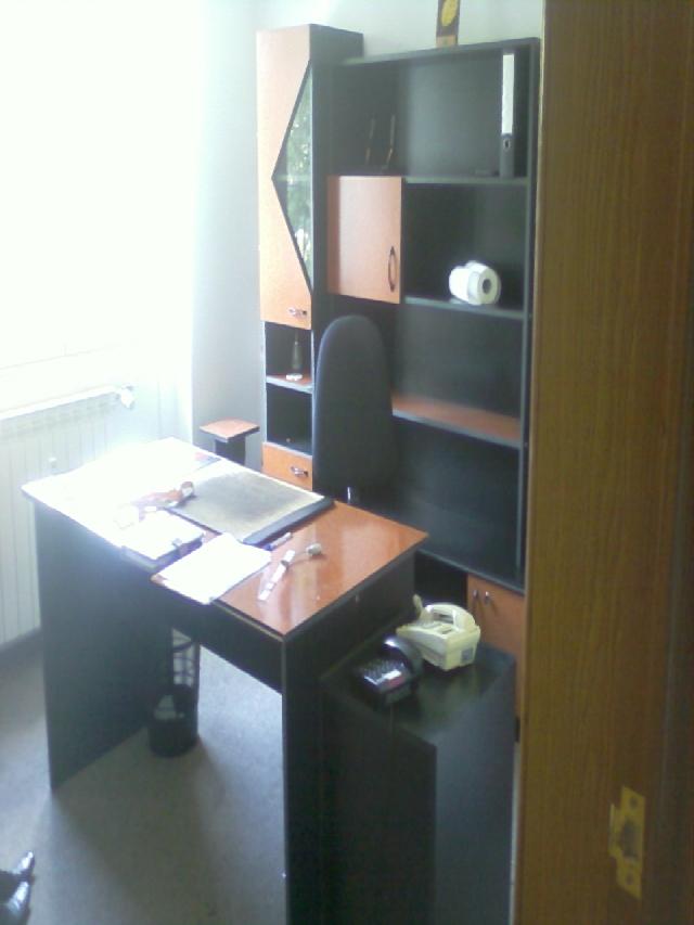Inchiriere apartament 2 camere STEFAN cel Mare - Parcul Circului