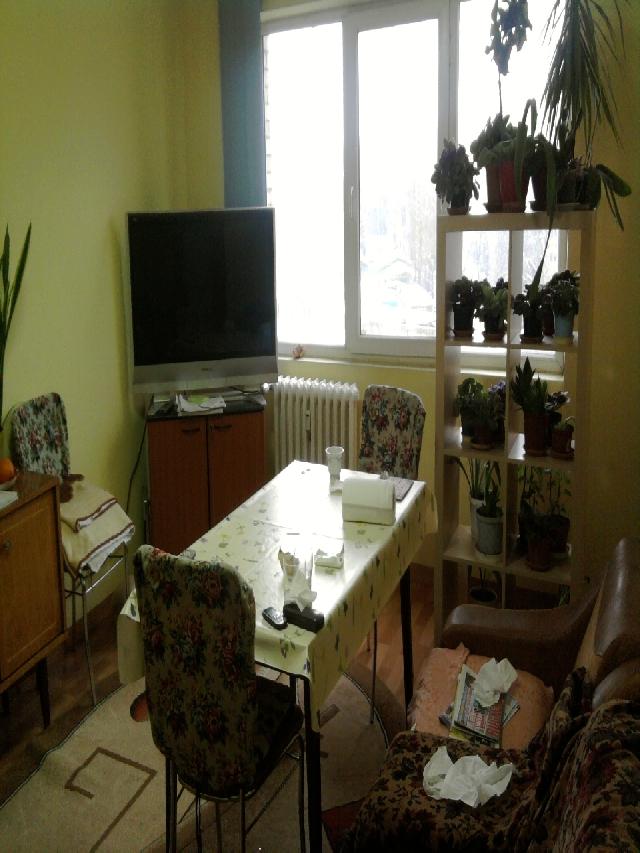 Vanzare apartamente 3 camere in zona GIURGIULUI - Drumul Gazarului