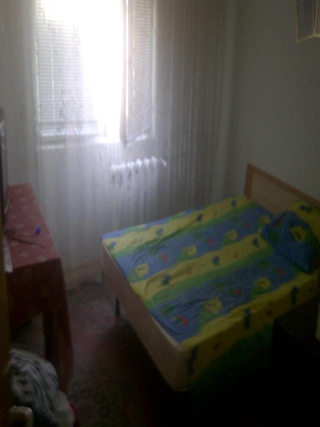 Inchiriere apartament 3 camere VITAN - Mall