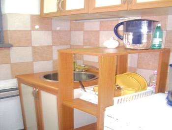 Apartament 3 camere de vanzare ROMANA - COLOANE