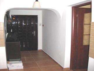 PIATA VICTORIEI inchiriere apartament 2 camere