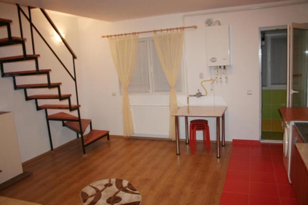 Inchirieri apartamente 2 camere FUNDENI - Parcul Florilor