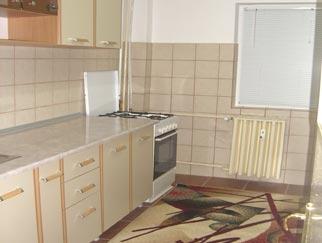 Inchiriere apartament 2 camere MILITARI - POLITEHNICA
