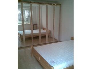 politehnica_apartament_3_camere_425.jpg