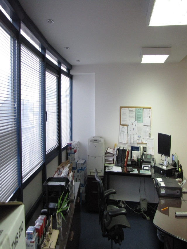 INCHIRIERE apartament UNIVERSITATE zona Batistei 5 camere
