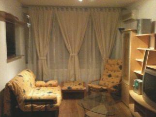 Inchiriere apartament 2 camere UNIRII, Horoscop