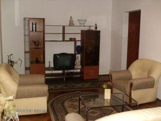 Inchiriere apartament 2 camere Dorobanti, Iancu de Hunedoara