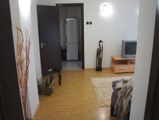 Inchiriere apartament 2 camere Unirii, Bratianu