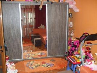 Vanzare apartament 2 camere Piata Delfinului, Socului