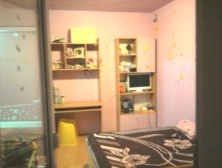 Vanzare apartament 2 camere Baba Novac, Parc IOR
