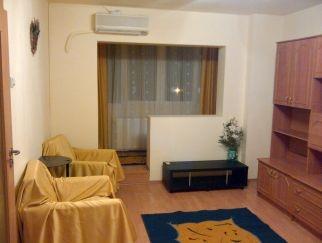 Inchiriere apartament 2 camere Bulevardul Basarabia, Diham
