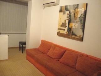 Vanzari apartamente 2 camere PIATA PROGRESU