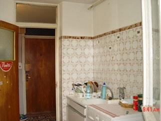 Proprietar vand apartament 2 camere Rahova, Petre Ispirescu