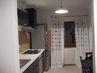Inchiriere apartament 2 camere Turda, 1 Mai, direct proprietar