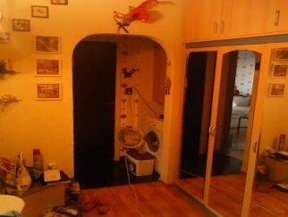 Apartament 2 camere de vanzare Militari de la proprietar