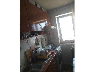 proprietar_vanzare_2_camere_buzau_771.jpg